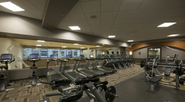 Gold s gym milwaukee wi northland electrical